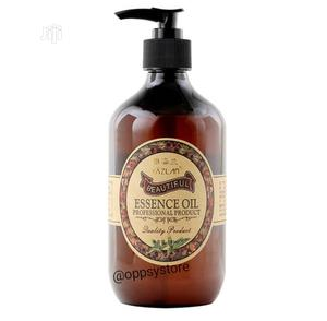 Ultimate Professional Massage Oil   Sexual Wellness for sale in Lagos State, Kosofe