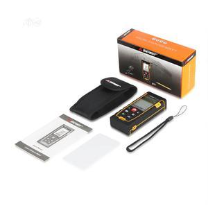 60m Laser Measuring Tape/Distance Meter/Laser Meter | Measuring & Layout Tools for sale in Lagos State, Lekki