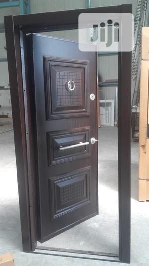 Turkish Luxury Door   Doors for sale in Lagos State, Agege
