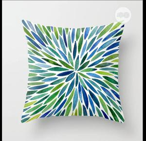 Throw Pillows Tropical   Home Accessories for sale in Lagos State, Alimosho