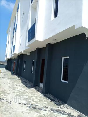 22 Units Of 1bedroom Flat,Room&Parlor Self Contain@Oko Ado | Houses & Apartments For Sale for sale in Lagos State, Ikeja