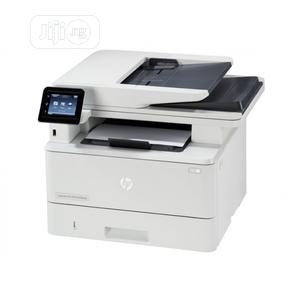 HP Laserjet Pro MFP M426fdn | Printers & Scanners for sale in Abuja (FCT) State, Wuse 2