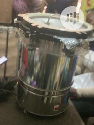 Autoclave Machine | Medical Supplies & Equipment for sale in Lagos State, Lagos Island (Eko)