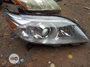 Toyota Sienna 2012 Model | Vehicle Parts & Accessories for sale in Lagos State, Mushin