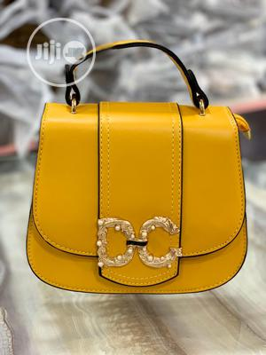 Classic Ladies Hand Bag | Bags for sale in Lagos State, Agege