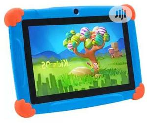 New Wintouch K77 16 GB | Tablets for sale in Lagos State, Shomolu