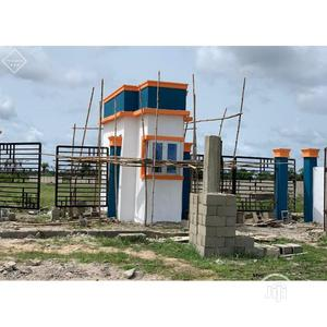 Dry Land For Sale In Ibeju Lekki | Land & Plots For Sale for sale in Lagos State, Ibeju