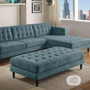 Upholsery Chair | Furniture for sale in Lagos State, Mushin