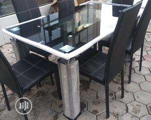 Dining Set.   Furniture for sale in Abuja (FCT) State, Wuse