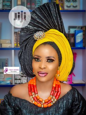 Professional Make Up | Health & Beauty Services for sale in Lagos State, Agege