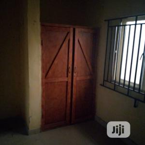 Fine Mini Flat for Rent | Houses & Apartments For Rent for sale in Lagos State, Agege