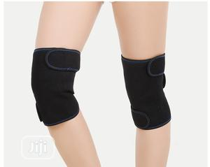 Kneel Heated Strap | Tools & Accessories for sale in Lagos State, Alimosho