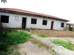Werehous For Renting At Ibeju Lekki Face Express Way   Commercial Property For Rent for sale in Lagos State, Ibeju