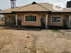 For Sale: 4 Bedrooms Bungalow @ Asongama Housing Estate | Houses & Apartments For Sale for sale in Akwa Ibom State, Uyo