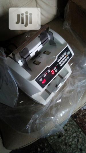 Counting Machine Original Glory Note Counting Machine | Store Equipment for sale in Lagos State, Lekki