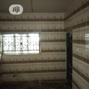 Two Bedroom Flat Apartment Within Bodija   Houses & Apartments For Rent for sale in Oyo State, Ibadan