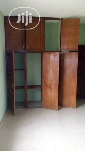 Two Bedroom Flat Apartment Within Idi Ishin   Houses & Apartments For Rent for sale in Oyo State, Ibadan