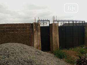Deed Of Lease   Land & Plots For Sale for sale in Enugu State, Enugu