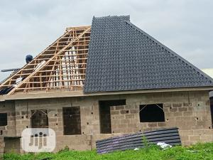 Quality Materials Aluminum | Building & Trades Services for sale in Ogun State, Ifo