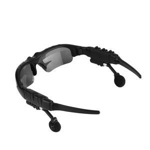 Bluetooth Eyewear Glass   Headphones for sale in Lagos State, Ikeja