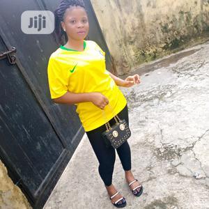 House Help/Nanny | Housekeeping & Cleaning CVs for sale in Lagos State, Lagos Island (Eko)