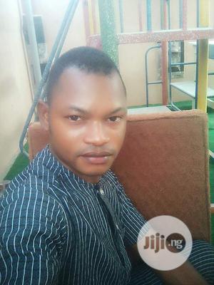 Reputable Executive Driver CV   Driver CVs for sale in Abuja (FCT) State, Gwarinpa