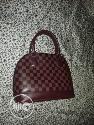 Fancy Handbag | Bags for sale in Osun State, Osogbo