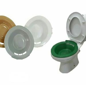 Sitz Bath Bowls   Maternity & Pregnancy for sale in Rivers State, Port-Harcourt