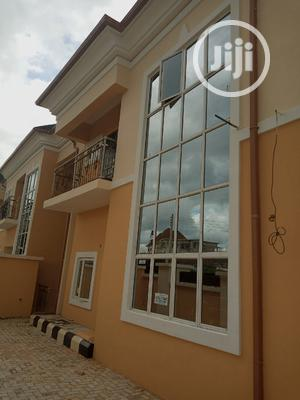 4 Bedroom Duplex For Rent | Houses & Apartments For Rent for sale in Enugu State, Enugu