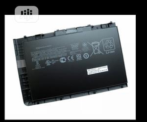 Hp Elitbook Folio 9470m/9480m Battery(BT04XL)   Computer Accessories  for sale in Lagos State, Ikeja
