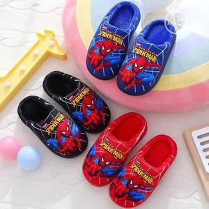Spider Man Slides   Children's Shoes for sale in Lagos State, Ojo