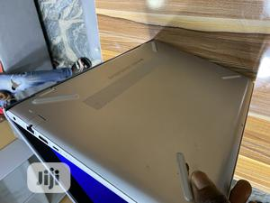 Laptop HP Pavilion 15 8GB Intel Core I5 HDD 1T   Laptops & Computers for sale in Lagos State, Lagos Island (Eko)
