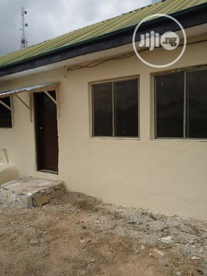 One Bedroom Flat For Rent   Houses & Apartments For Rent for sale in Abuja (FCT) State, Gwagwalada