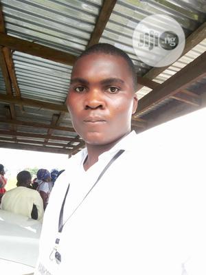 Computer Operator | Computing & IT CVs for sale in Delta State, Warri