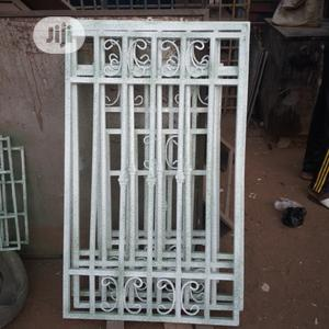 Window Burglary | Building Materials for sale in Abuja (FCT) State, Lugbe District