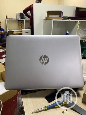 Laptop HP 430 G4 8GB Intel Core i5 SSD 256GB   Laptops & Computers for sale in Lagos State, Ikeja