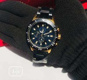 Tissot 1853   Watches for sale in Kwara State, Ilorin South