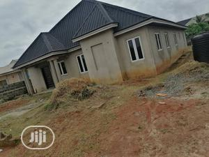 3 Bedroom And 2 Bedroom Flat On A Plot | Houses & Apartments For Sale for sale in Lagos State, Ikorodu