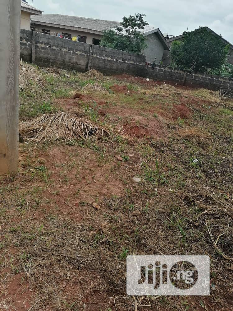 3 Bedroom And 2 Bedroom Flat On A Plot | Houses & Apartments For Sale for sale in Ikorodu, Lagos State, Nigeria