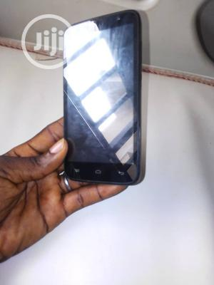 Infinix Hot X507 16 GB Black   Mobile Phones for sale in Delta State, Oshimili South