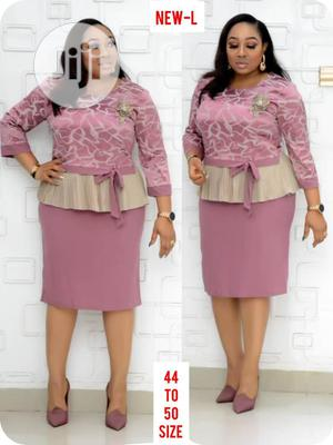 Skirts And Blouse | Clothing for sale in Lagos State, Lagos Island (Eko)