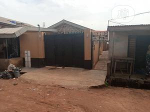 Three Bedroom Apartment Bungalow Ikorodu For Sale | Houses & Apartments For Sale for sale in Lagos State, Ikorodu