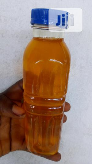 Best And Quality Carrot Oil | Skin Care for sale in Rivers State, Port-Harcourt