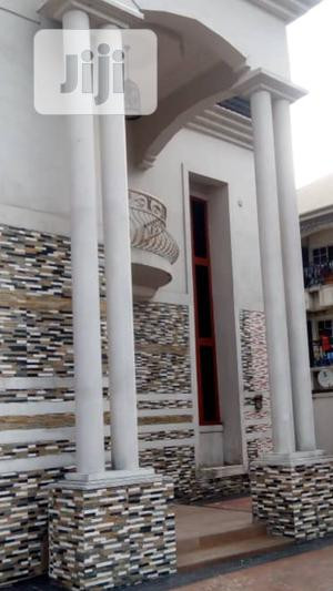 Exclusive European Standard 4 Bedroom Duplex For Sale | Houses & Apartments For Sale for sale in Rivers State, Port-Harcourt