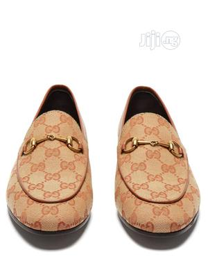 Gucci Men's Loafers | Shoes for sale in Lagos State, Magodo