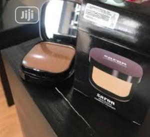 Zaron Mattifying Powder   Makeup for sale in Lagos State, Amuwo-Odofin