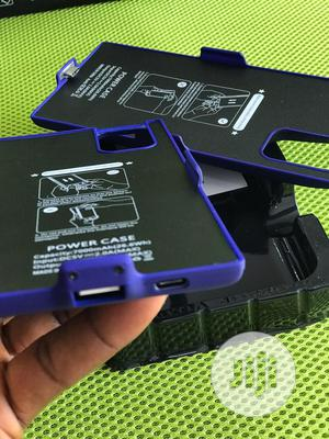 External Battery Power Case | Accessories for Mobile Phones & Tablets for sale in Oyo State, Ibadan