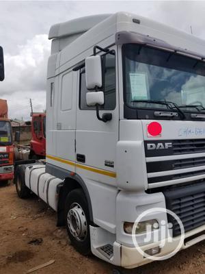 DAF Trailer | Trucks & Trailers for sale in Abuja (FCT) State, Gwarinpa