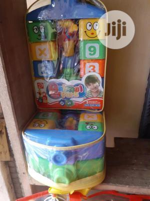 Building Block for Kids | Toys for sale in Lagos State, Lagos Island (Eko)