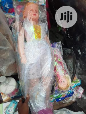 Doll For Kids | Toys for sale in Lagos State, Lagos Island (Eko)